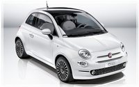 150703_FIAT_Nuova-500_20_83.png