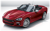 151118_Fiat_124-Spider_05_o.png